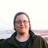 Jim Craner's Twitter avatar