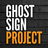 Ghost Sign Project