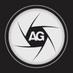 Autogespot's Twitter Profile Picture