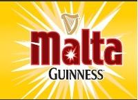 @MaltaGuinness