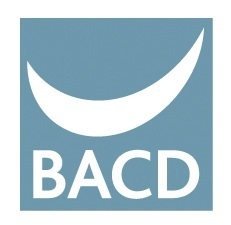 The British Academy of Cosmetic Dentistry