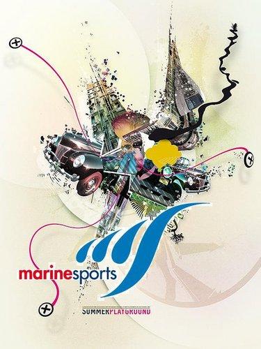 Sport Marine Sport Follonica Abbigliamento Abbigliamento Marine Sport Abbigliamento Marine Follonica Marine Abbigliamento Sport Follonica YeWDbE92HI