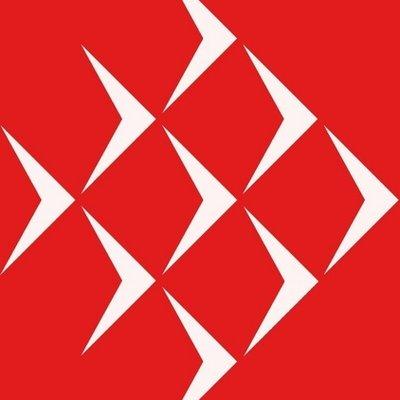 Raab Karcher On Twitter We Feliciteren Bouwbedrijf Van