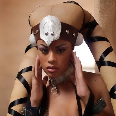 Rihanna Porr Film