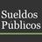 Sueldos Públicos