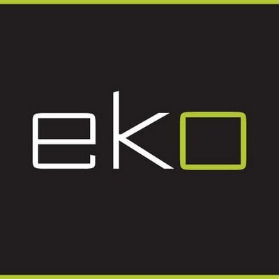 EKO Furniture