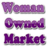 Woman Owned Market