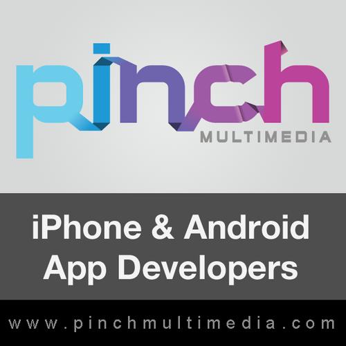 pinch me app