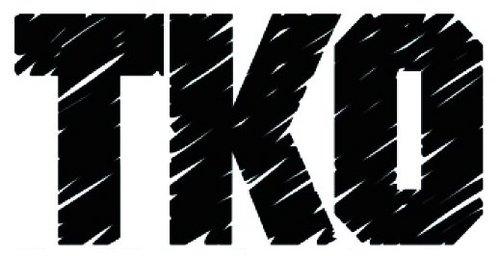 TKO UK TKO UK Twitter