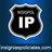 @Insigpol Profile picture