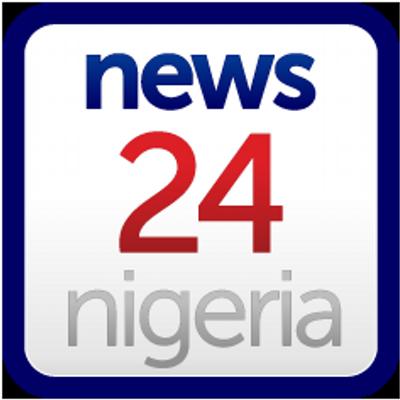 News24 blackberry app | news24.
