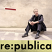 Netzpolitik Profile Image