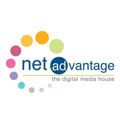 @netadvantage