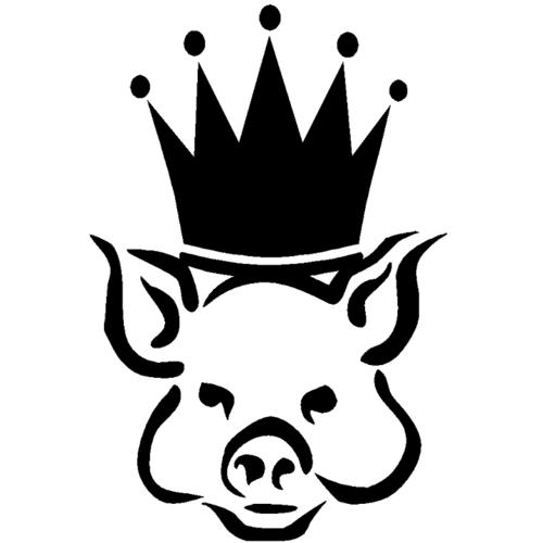 Bbq Porky Porky J's Bbq Porkyjs |
