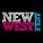 New West Fest