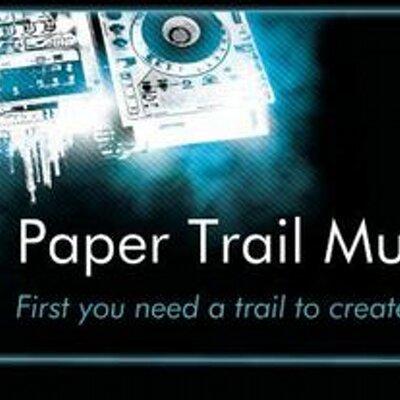 Buy a paper trail profile
