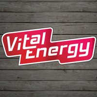 Vital Energy | Social Profile