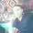 Photo de profile de ferhatQ27