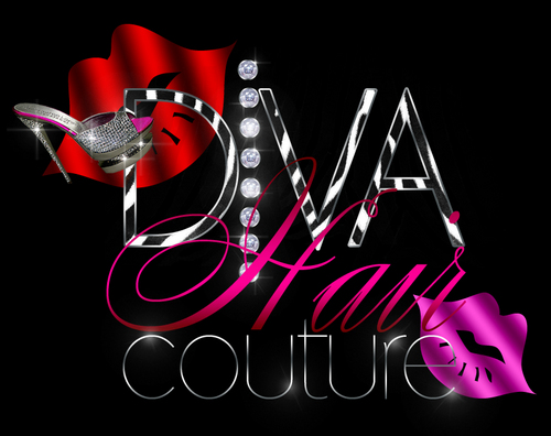 Diva hair couture divahaircouture twitter for Diva couture