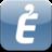 EconomieMatin's avatar'