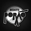 boateporao