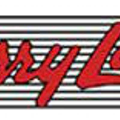 Gerry Lane Chevy >> Gerry Lane Chevrolet Gerrylchevrolet Twitter