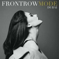 FrontRowMode | Social Profile