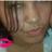 Priscilla Oliver - @PCilla52 - Twitter