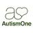 AutismOne avatar