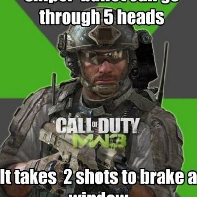 Marvelous Funny Cod Jokes On Twitter Dream Job Getting Paid To Sit Cjindustries Chair Design For Home Cjindustriesco