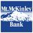 MtMcKinleyBank