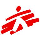 MSF Australia