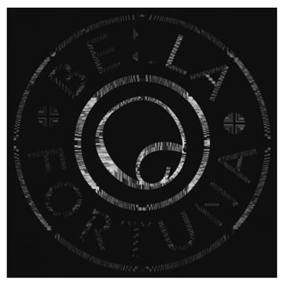 Image result for bella fortuna north logo