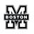 Metro_Boston