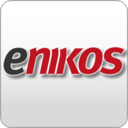 Photo of enikos_gr's Twitter profile avatar