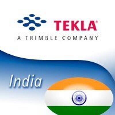 Tekla India (@Teklaindia) | Twitter