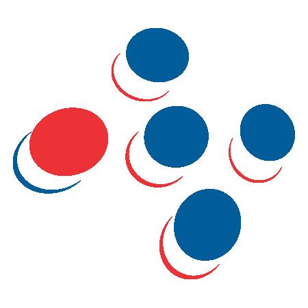 Ctm_logo_png