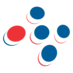 Ctm_logo_png_bigger