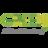 GreenAfricaDirectory