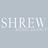 SHREW_official