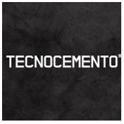 TECNOCEMENTO
