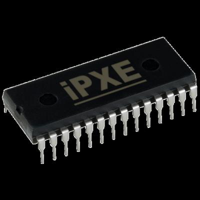 iPXE on Twitter: