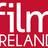Film Ireland