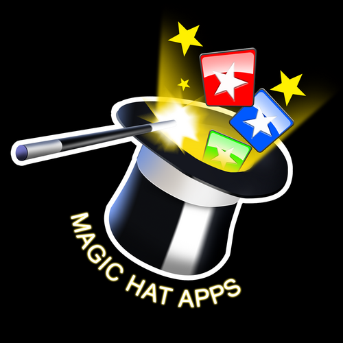 Magic hat apps magichatapps twitter Magic app