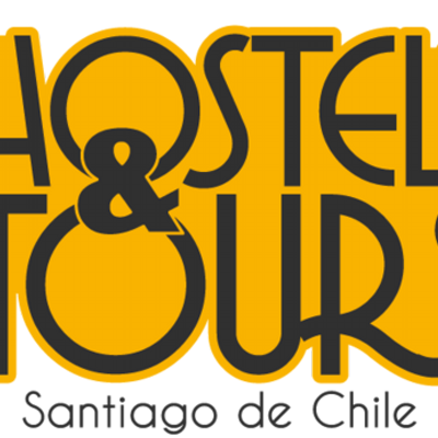 Hostels and Tours | Social Profile