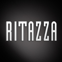 Photo of CRitazza's Twitter profile avatar