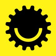 Smile Machine | Social Profile