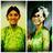 @adityodigja Profile picture