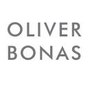 @OliverBonas