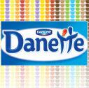 Danette Belgium